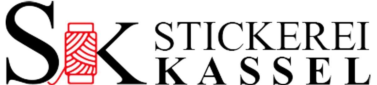 Stickerei Kassel