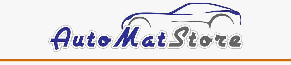 Auto Mat Store