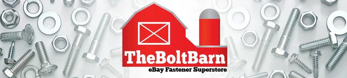 TheBoltBarn