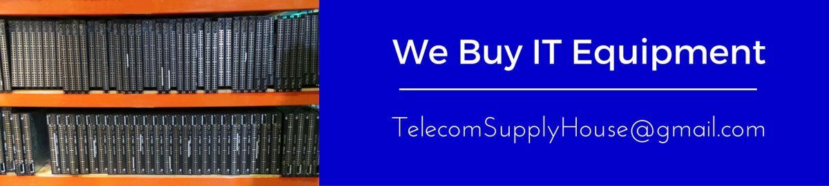 TelecomSupplyHouse