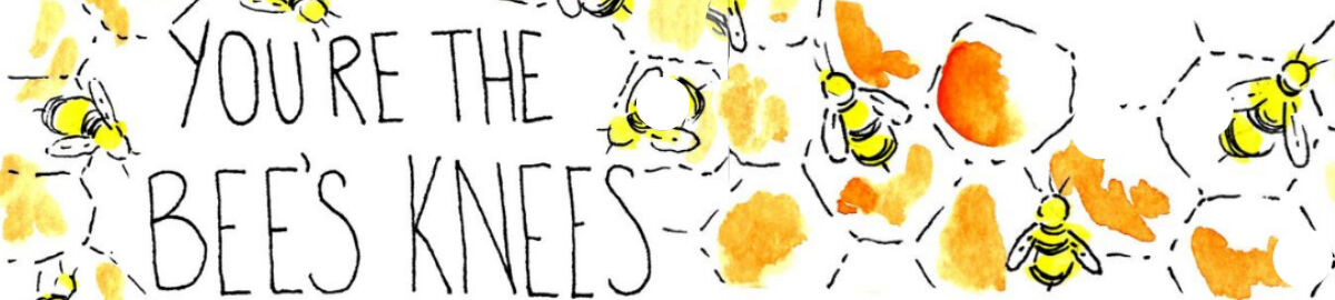 BeesKneesNC