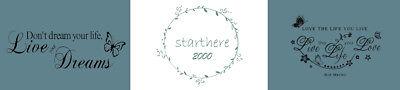 starthere2000