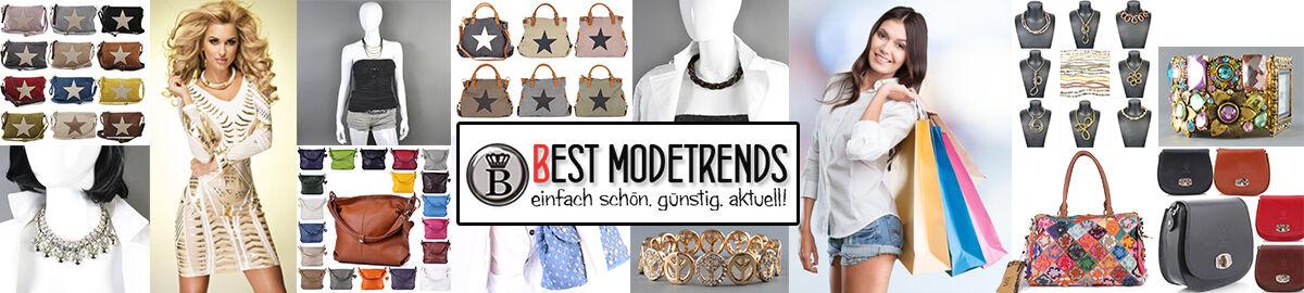 best-modetrends