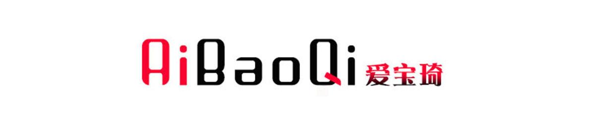 AiBaoQi wholesale shop