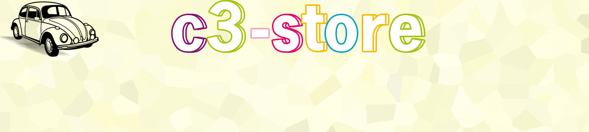 c3-store