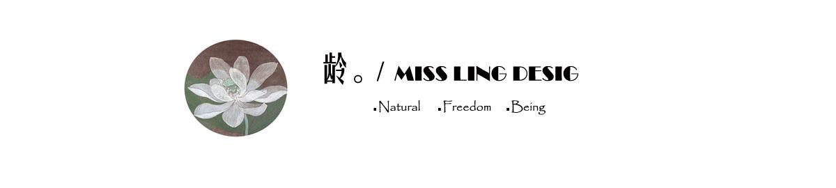 MISS LING DESIGN