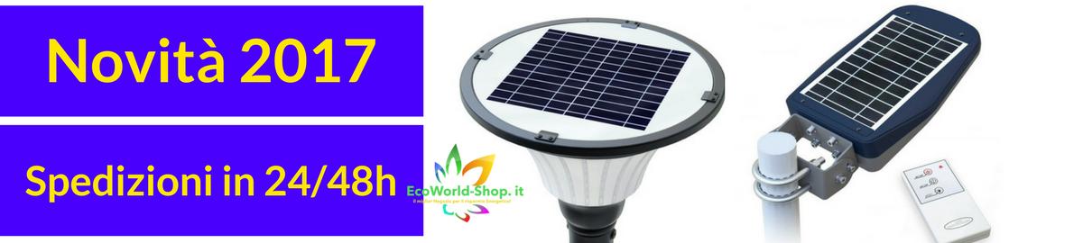 Ecoworld-shop
