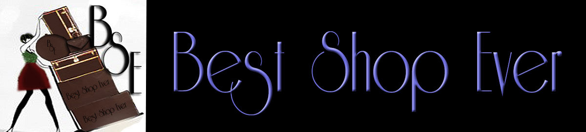 bestshopever