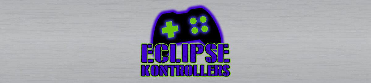 Eclipse Kontrollers