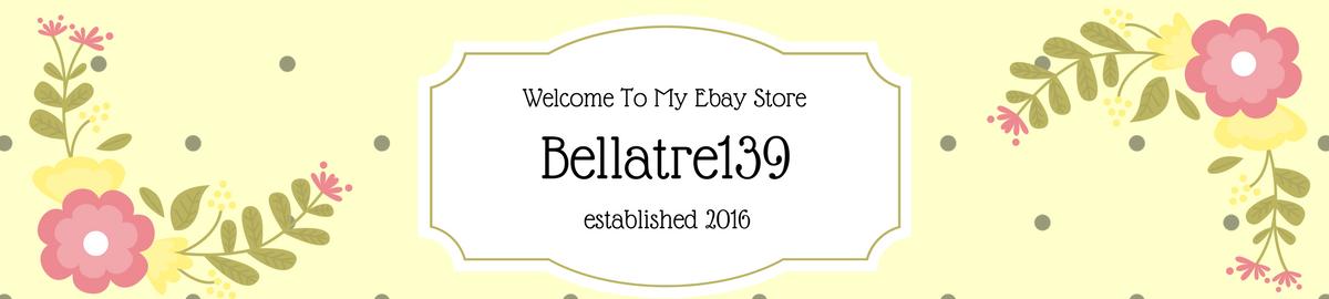 BellTre139