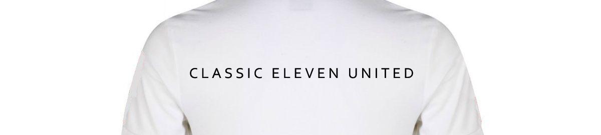 Classic Eleven United