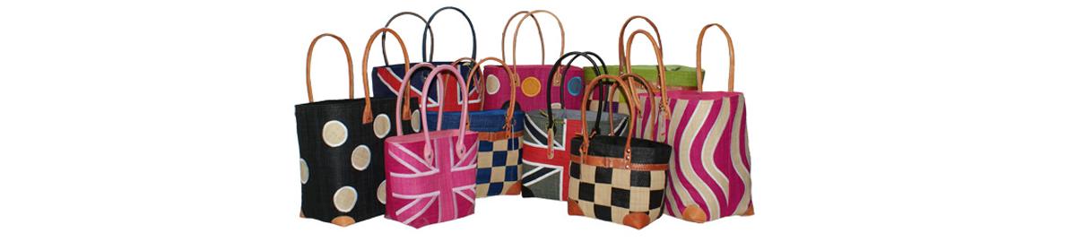 Mafana Bags
