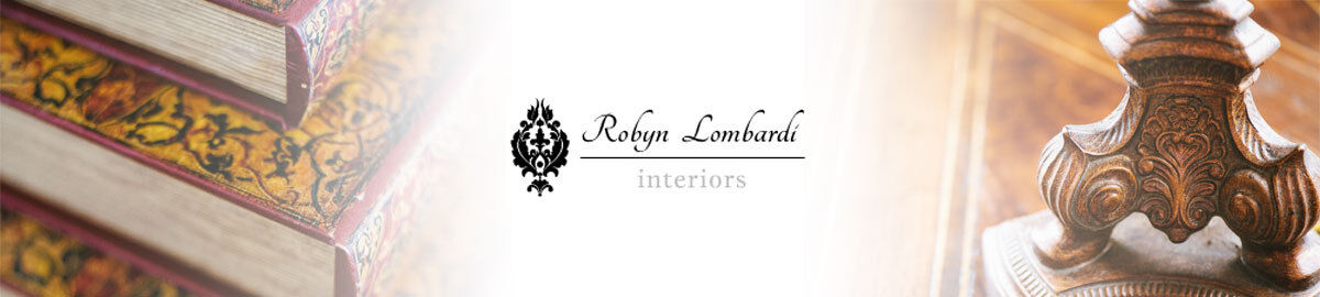 Robyn Lombardi Interiors