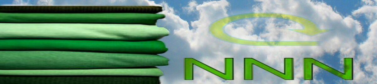 Nice nnn Neat