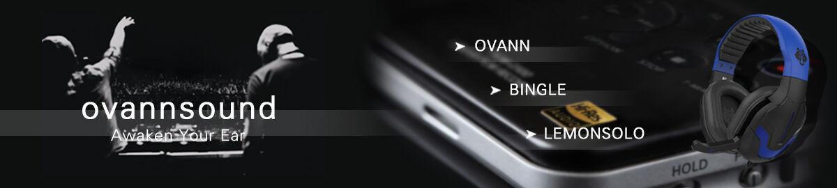 ovannsound