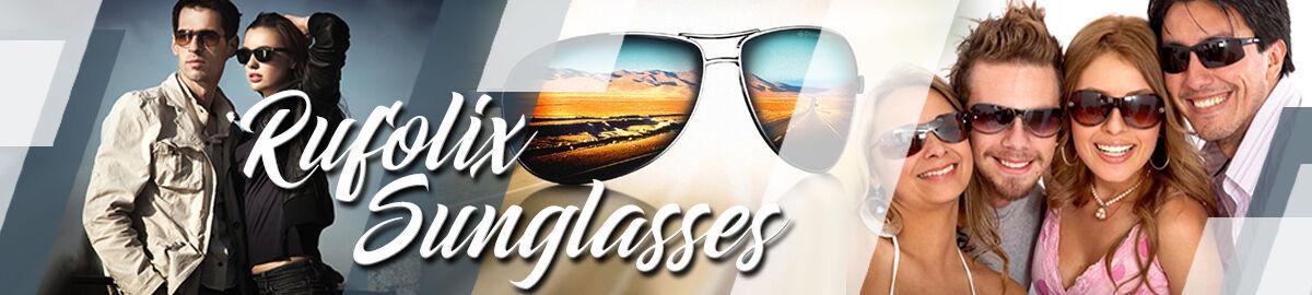 Rufolix Sunglasses