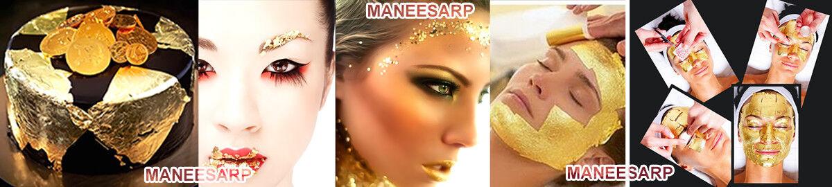 Maneesarp