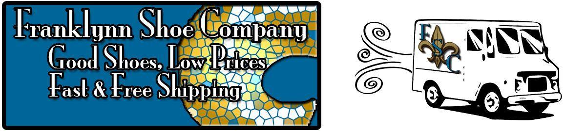 Franklynn Shoe Company