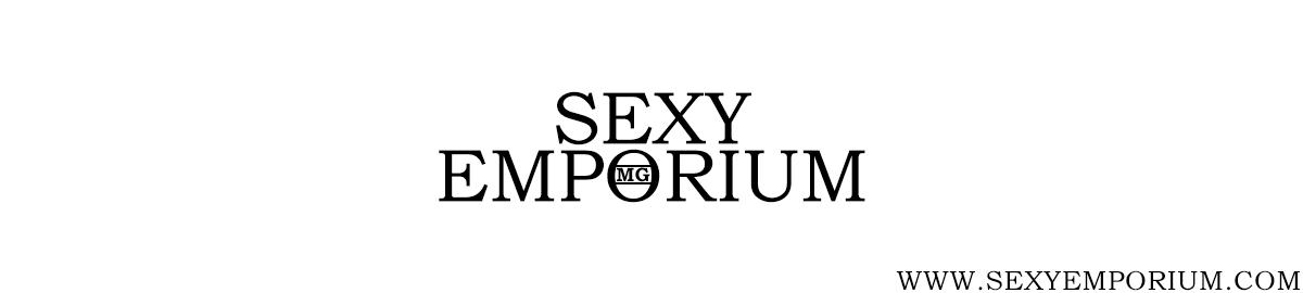 SEXY-EMPORIUM