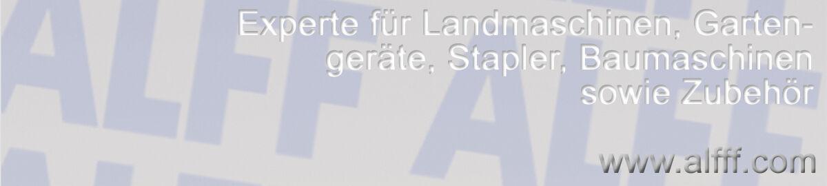 friedrichalff