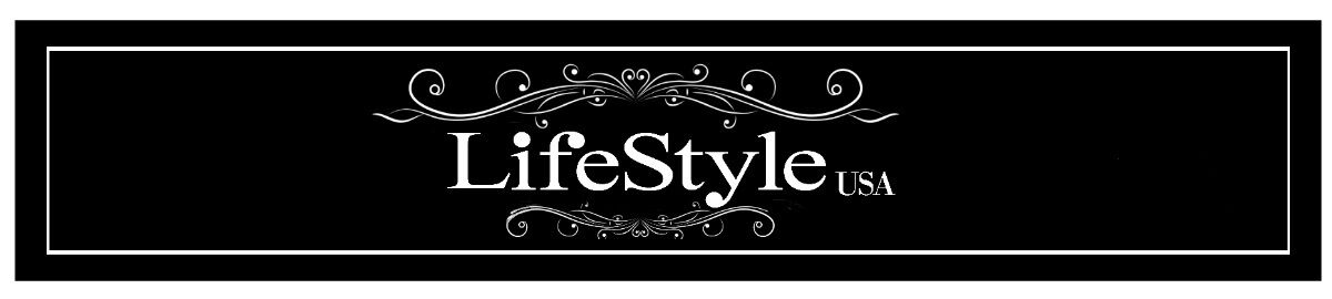 Lifestyle.USA
