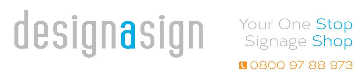 Design a Sign UK