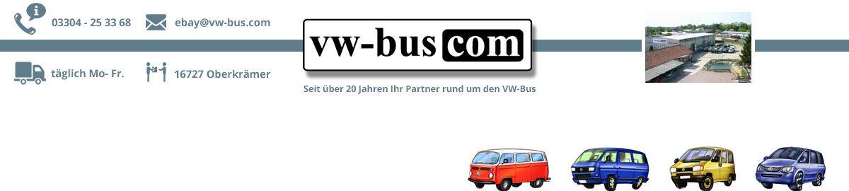 vw-bus.com