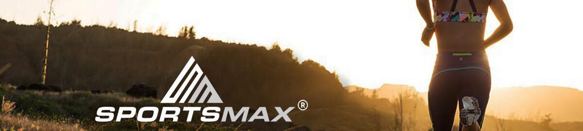 Sportsmax_Australia