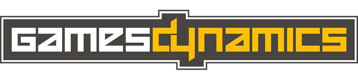gamesdynamics