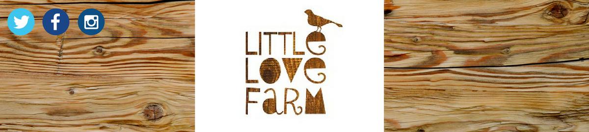 Little Love Farm