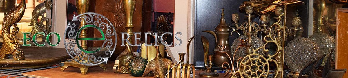 Eco Relics LLC