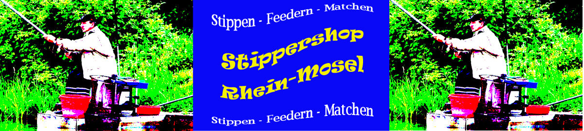 Stippershop Rhein-Mosel