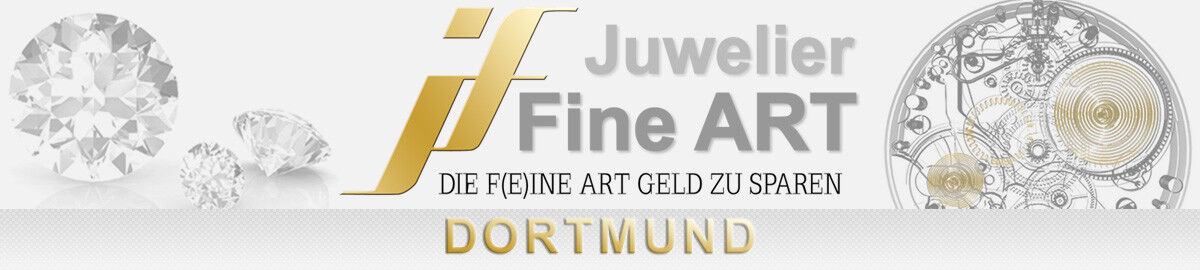 Dortmund-FineART