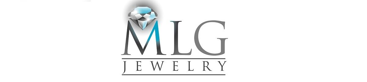 MLG Jewelry a Top Rated Seller