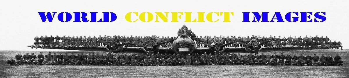 World Conflict Images