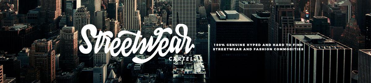 StreetwearCartel