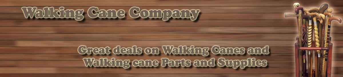 Walking Cane Company