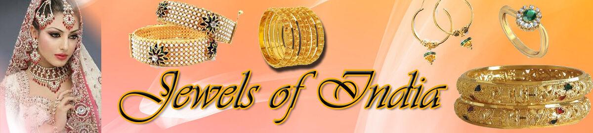 Bangle~World-Jewels of India