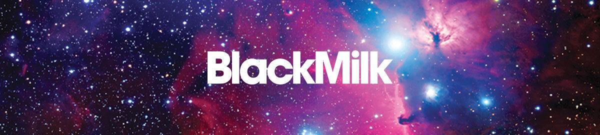 BlackMilk Clothing