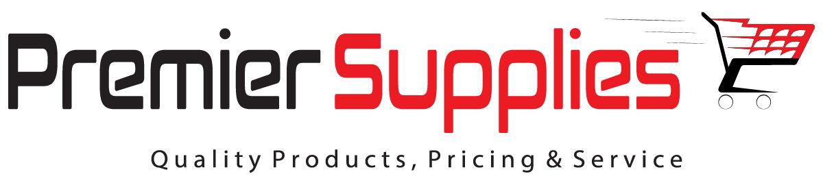 Premier Supplies