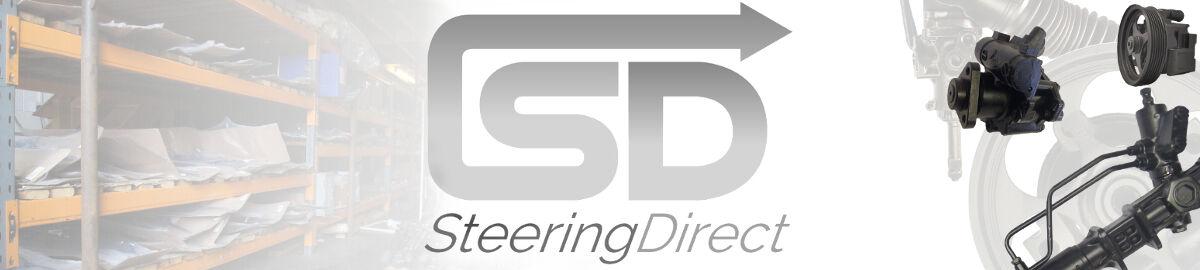 SteeringDirectUK