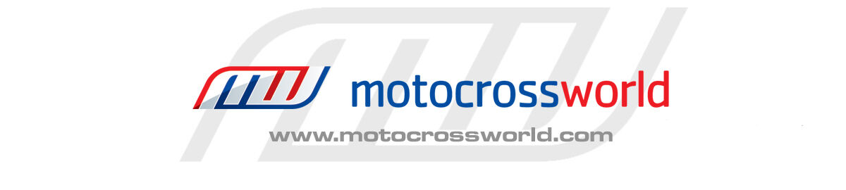 Motocross World Ltd