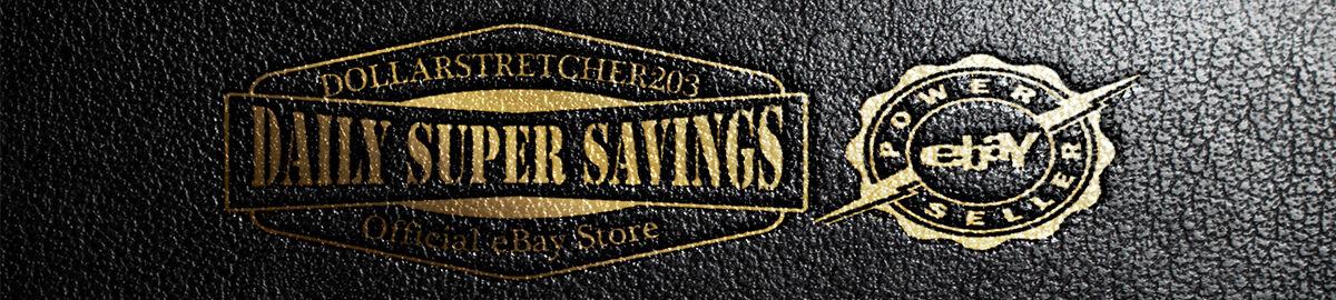 dollarstretcher203