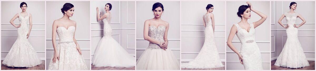 Elite Bridal Wedding Gowns