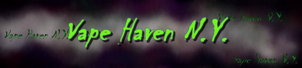 Vape Haven N.Y.