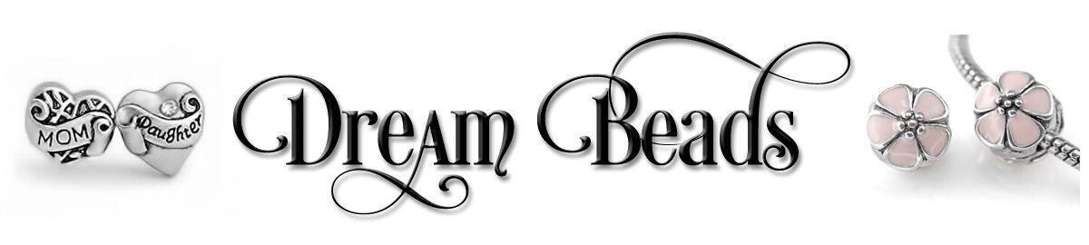 Dream Beads