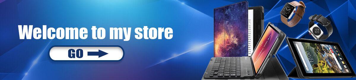 Futurelook11 Store