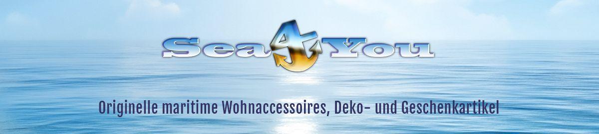 Sea4You