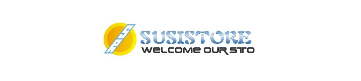 SUSISTORE
