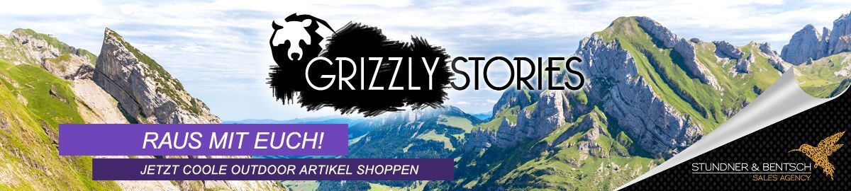 grizzly-stories